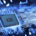 Un PC de bureau Huawei équipé d'un APU AMD repéré sur 3DMark