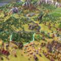 Civilization VI est gratuit sur l'Epic Games Store