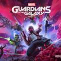 AMD et NVIDIA dégainent leur pilote pour Marvel's Guardians of the Galaxy notamment