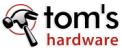 NVIDIA : interconnexions optiques à plusieurs Tbit/s grâce à Mellanox Tomshardware_logo_rvb